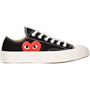 Women's Chuck Taylor 1970s Low-Top Sneakers  TRVNUFF